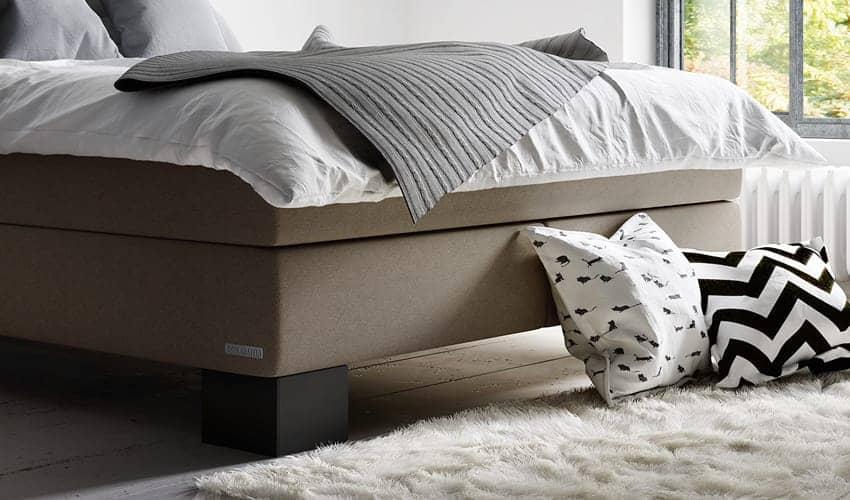 ihr individuelles boxspringbett kaufen schlaraffia. Black Bedroom Furniture Sets. Home Design Ideas