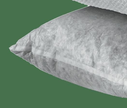 Kissen Soft GELTEX® inside   Schlaraffia