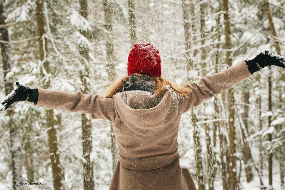 was kann man ohne geld machen im winter bester handelstag broker schweiz