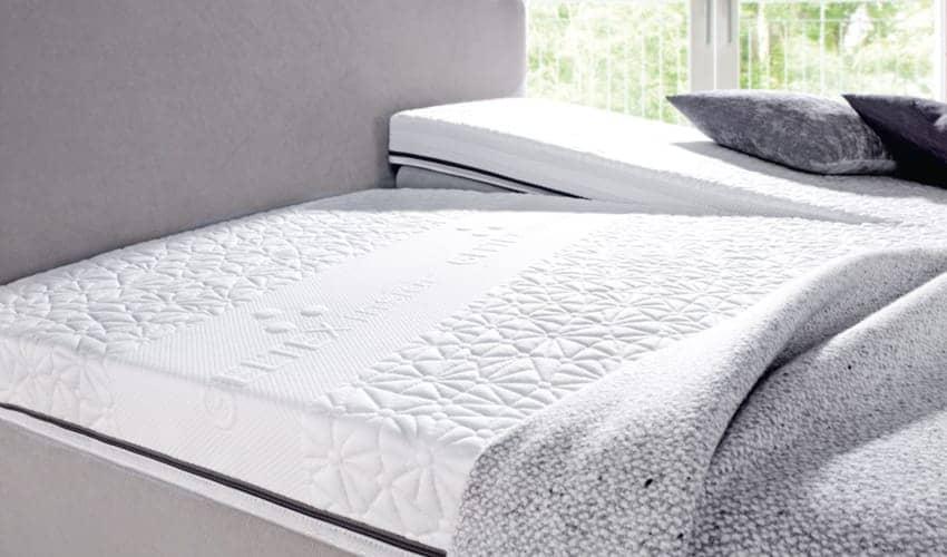 ihr boxspringbett classical elegance schlaraffia. Black Bedroom Furniture Sets. Home Design Ideas